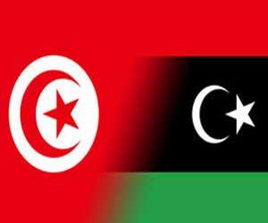 Le membre du conseil local de Tripoli