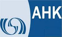 La Chambre tuniso-allemande de l'industrie et de commerce (AHK Tunisie) tiendra sa 34ème Assemblée générale jeudi 23 mai 2013 à Tunis