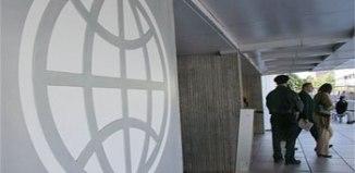 La Banque mondiale a finalisé ce jour l'opération d'octroi de prêt de $100 millions pour la Tunisie