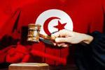 Le réseau d'observation de la justice tunisienne en transition (ROJ) a été officiellement lancé aujourd'hui