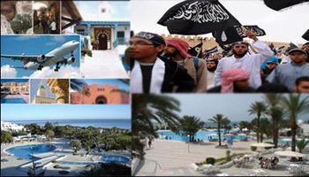 En dépit d'une reprise qui vient de se confirmer avec un flux touristique estimé à 3 millions 45 mille touristes et des recettes de l'ordre de 1.683 millions dinars ...