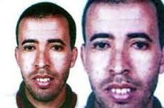 Après les révélations fracassantes d'Ezzedine Abdellaoui