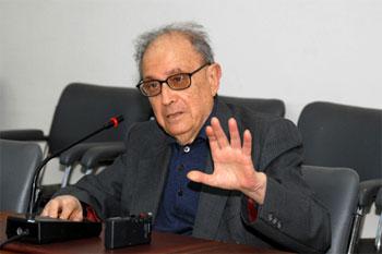Le secrétaire général adjoint de l'UGTT