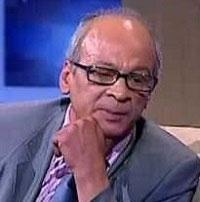 Slim Bagga a contesté la véracité de la brouille entre Marzouki et Ennahdha au sujet de l'extradition de Baghdadi Mahmoudi vers la Libye