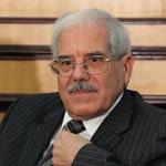Le président de la Commission nationale d'investigation sur les dépassements et les abus pendant la révolution