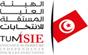 La commission chargée de la sélection des candidatures pour l'Instance supérieure indépendante pour les élections (ISIE) a poursuivi