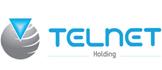 Les  sociétés  Telnet  Holding  et  SOTETEL  et DB Algeria »