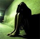 La jeune femme violée par trois policiers