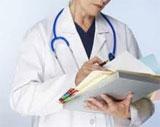 L'institut Pasteur a produit un nouveau vaccin contre la leishmaniose.