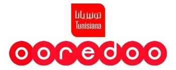 Le nombre des abonnés de Tunisiana s'élevait au terme du premier