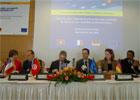 Le projet du jumelage tuniso-européen pour l'appui au plan national de prévention des accidents de travail et des maladies professionnelles