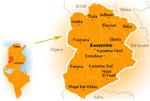 Les agriculteurs de la délégation de Jedlyane dans le gouvernorat de Kasserine demandent aux autorités régionales et au gouvernement