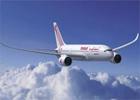 Un défaut sur un pneu a contraint un avion de Tunisair à rester au sol pendant 5 heures