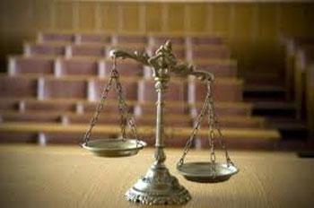 Suite  à l'annonce de la 4e chambre criminelle du tribunal de 1ere