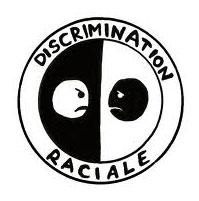 Les Etudiants africains subsahariens en Tunisie subissent des actes de racisme au quotidien surtout en période postrévolutionnaire