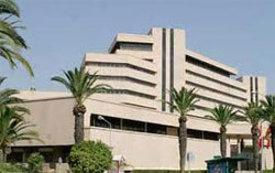 Des sources ont indiqué au journal « Attounissia » que plusieurs banques tunisiennes ont adressé des