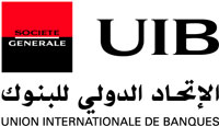 Le titre de l'Union Internationale de Banques (UIB)
