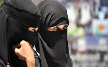 Le Nikah Al Jihad  prend de plus en plus les allures d'un vrai casse-tête pour les Tunisiennes et Tunisiens. Alors qu'aucun texte ni dans le Coran ni dans la Sunnah ne déclare licite cette  pratique