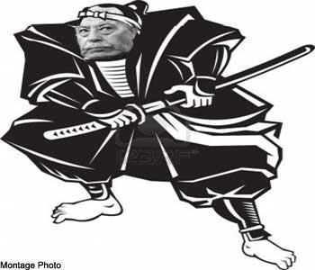 La Tunisie vient de lever 25 milliards de yens auprès du marché japonais. C'est ce qui a été officiellement déclaré de cette opération