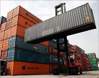 Les investissements déclarés dans les industries totalement exportatrices ont enregistré une baisse de 39.3% passant de 1486.7 MD à 901.9 MD durant