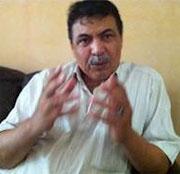 Le secrétaire général adjoint de l'UGTT Bouali MPbarki s'est dit étonné des récentes déclarations de de Néjib Karoui qui a affirmé que le choix
