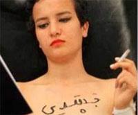 Plusieurs personnalités tunisiennes et internationales (cinéastes