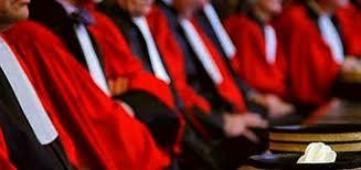 L'association des magistrats tunisiens a publié un communiqué