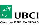 Les principaux indicateurs d'activité de l'UBCI au cours de ce premier trimestre