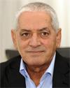 Le secrétaire général de l'UGTT