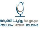 Le groupe PGH (Poulina) a enregistré durant le premier trimestre 2014