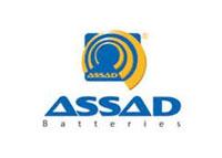 Le chiffre d'affaires de la société ASSAD a enregistré