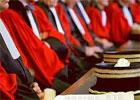 Les forces de l'ordre de Sousse sont en colère. Elles appellent les forces de sécurité travaillant dans tous les tribunaux de la région à boycotter les opérations de sécurisation des audiences des tribunaux et surtout les séances d'instruction. Les forces de l'ordre (police
