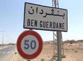 Les agents de la douane tunisienne ont saisi