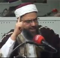 Le site électronique Haqaiqonline a rapporté que l'agresseur du cheikh Farid Al-Béji a été arrêté