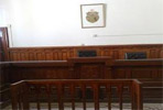 Le tribunal a ordonné