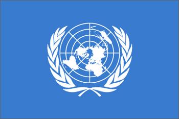 Une commission au sein du conseil de la sécurité relevant de l'ONU vient