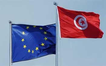 L'Union européenne a salué dimanche le déroulement de l'élection présidentielle en Tunisie et a invité les électeurs à