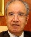 Mohamed Bannour