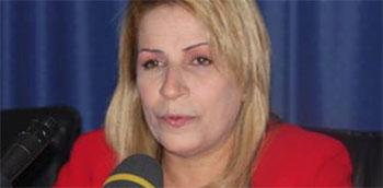 Emna Mansour