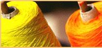 L'industrie du textile et de l'habillement occupe une place importante dans l'économie tunisienne et vient en 2èmerang  des industries manufacturières