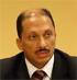 Le ministre délégué auprès du Premier ministre chargé de la réforme administrative
