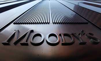 L'agence de notation Moody's a dépêché une équipe en Tunisie à l'effet