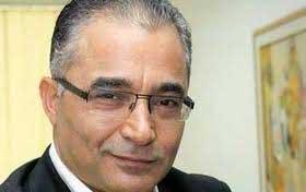 Le chargé des relations extérieures de Nidaa Tounes