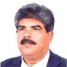 La dépouille du député Mohamed Brahmi
