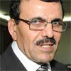 Le quotidien tunisien de langue arabe Al Maghreb