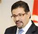 La troïka est d'accord pour estimer que le ministère le plus important dont il faut changer le titulaire est celui des affaires étrangères