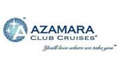 La compagnie de croisières Azamara Club Cruises a annoncé qu'elle a décidé d'annuler l'escale que l'un de ses paquebots devrait effectuer