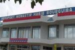 Le syndicat de base de l'aéroport international de Monastir