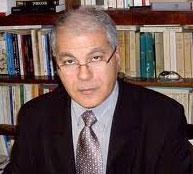 L'ancien ambassadeur de la Tunisie à l'UNESCO