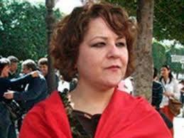 L'universitaire Raja Ben Slama a écrit sur sa page face book que l'accusation portée contre elle par Habib Khedher